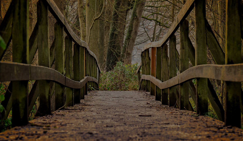 Hintergrundbild für Freizeit & Umgebung